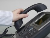 Ok, tell me again...what is VoIP?