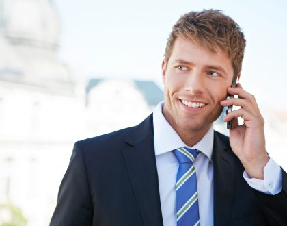 Simply put: what do you get with VoIP and how much does it cost?