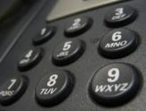 Advice for how to get the best quality from your VoIP service